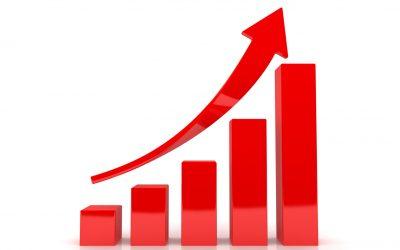 CANtronik Boasts 17% Growth!