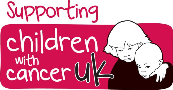 GM to run London Marathon Supporting Children with Cancer