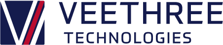 Veethree Technologies
